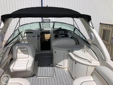 Sea Ray 290 SLX Sun Sport, 290, for sale - $67,700