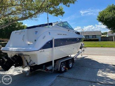Bayliner 245 SB, 245, for sale - $27,500
