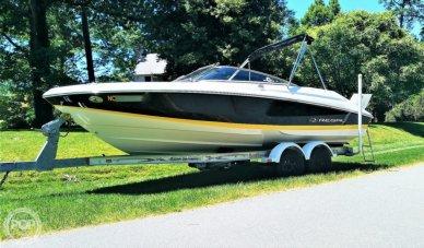 Regal 2000 VBR, 2000, for sale