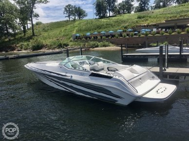 Envision 2900 Combo, 2900, for sale - $49,900