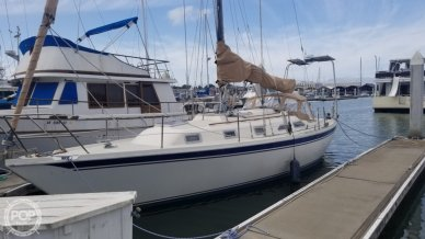 Ericson Yachts 35-3, 35, for sale