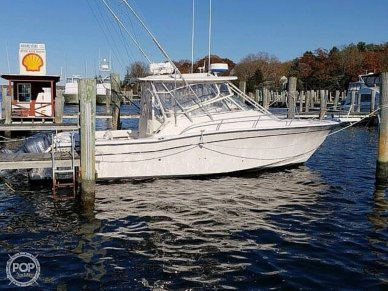 Grady-White 330 Express, 330, for sale - $107,000
