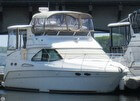 1998 Sea Ray 370 Aft Cabin - #2
