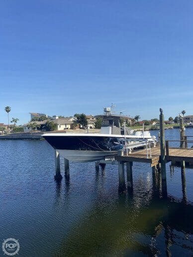 Contender 33 Tournament, 33, for sale - $221,000