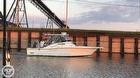 2001 Pursuit 3000 Offshore - #2