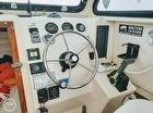 1999 Parker Marine 2520 Sport Cabin - #2