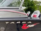 2013 Tracker Targa V18 - #5