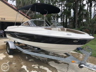Bayliner 185, 185, for sale