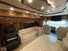 2014 Allegro Bus 37AP - #5