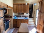 2013 Flagstaff 8528RSWS - #5