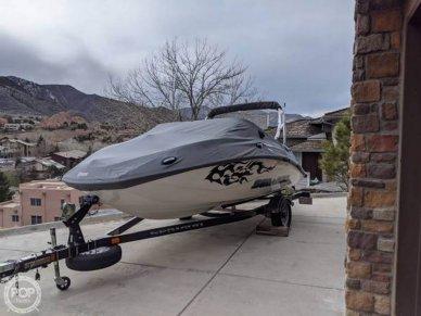 Sea-Doo 180, 180, for sale