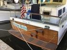 1978 Ct Yachts 35 - #2