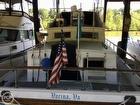 1978 Ct Yachts 35 - #5