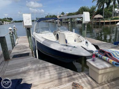 Monterey 298SS, 298, for sale - $32,700