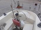 1981 U.S. Yacht 35 - #5