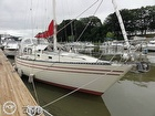 1981 U.S. Yacht 35 - #2