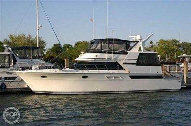 Carver 5239 Californian, 5239, for sale
