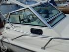 1987 Pursuit 2200 - #5