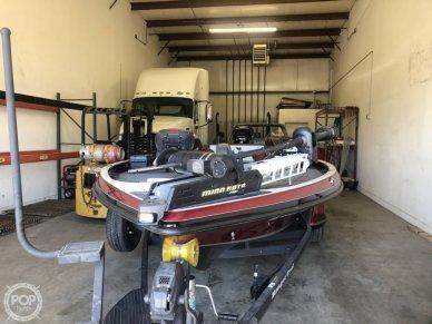 Ranger Boats 520C, 520C, for sale - $57,000