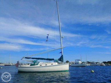 Hinterhoeller Nonsuch 30 Classic, 30, for sale - $27,800