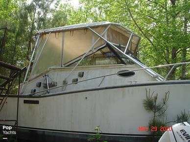 Albemarle 32, 32, for sale - $22,000