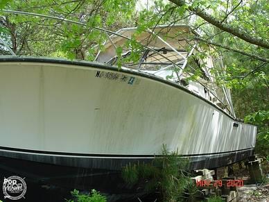 Albemarle 32, 32, for sale - $31,200