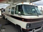 1977 Airstream Argosy - #2