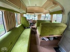 1977 Airstream Argosy - #8