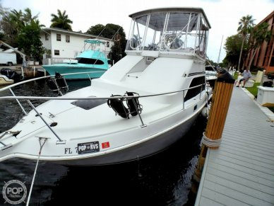 Mainship 31 Sedan Bridge, 31, for sale - $54,000