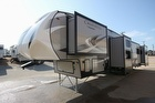 2020 Coachman 373 MBRB - #2