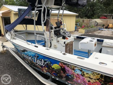 Starcraft Bluewater 180, 180, for sale - $21,250