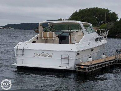 Sea Ray SRV360 Vanguard, 360, for sale - $28,000