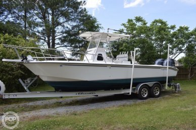 Edgewater 260, 260, for sale