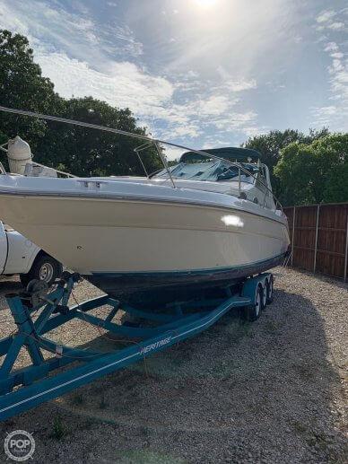 Sea Ray 290 Sundancer, 290, for sale - $28,900