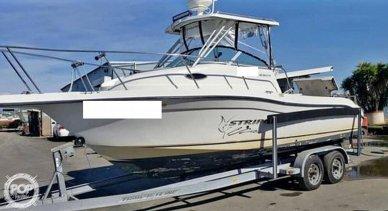Seaswirl Striper 2301, 2301, for sale - $25,750