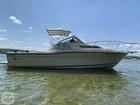 1990 Wellcraft 2600 Coastal - #2