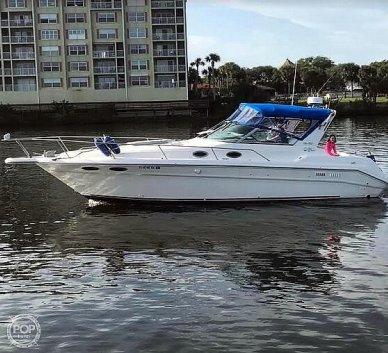 Sea Ray 330 Sundancer, 330, for sale - $25,000