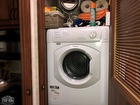 Clothes Washer And Dryer  - Stackable