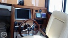 2012 Ranger Tugs R-27 - #5