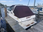 1989 Sea Ray 330 Sundancer - #2