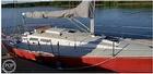 1985 J Boats J30 - #2