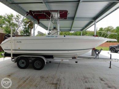 Sea Ray Laguna 21 CC, 21, for sale