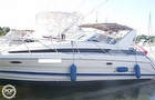 1997 Sea Ray 370 Express Cruiser - #2