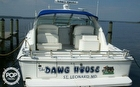 1997 Sea Ray 370 Express Cruiser - #5