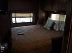 Bed - Full/queen