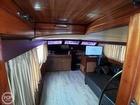 1968 Hatteras 44 Tri - cabin - #5