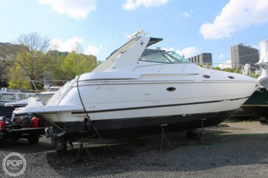 Cruisers 3870, 3870, for sale - $59,900