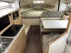 2000 Bayliner 2855 Ciera - #5