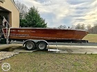 1956 Chris-Craft Continental - #5