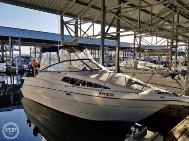Bayliner Ciera 2655, 2655, for sale - $17,650
